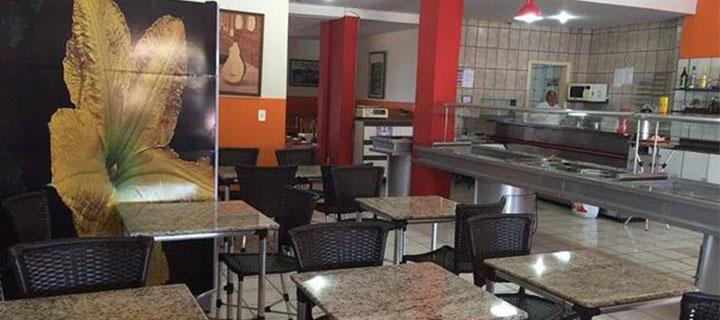 Banner_Kambukira_Mercado_e_Restaurante.jpg
