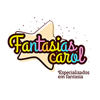 Logo_Fantasias_Carol.png
