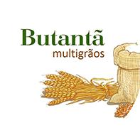 Logo_Butanta_Multigraos.png