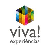 Logo_Viva_Experiencias.png
