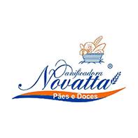 Logo_Panificadora_Novatta.png