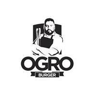 Logo_Ogro_Burger.png