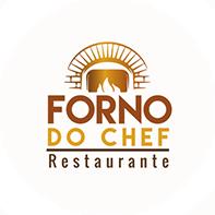 Logo_Forno_do_Chef_Restaurante.png