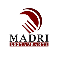 Logo_Restaurante_Madri.png