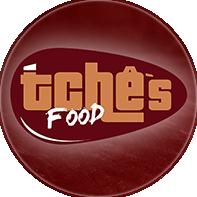 Logo_Tche_s_Food.png