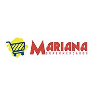 Logo_Mariana_Supermercados.png