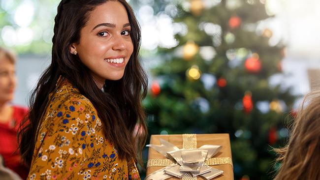 Conheça os vales presente da Sodexo e use para comprar um presente especial