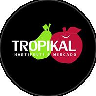 Logo_Tropikal_HortiFruti.png