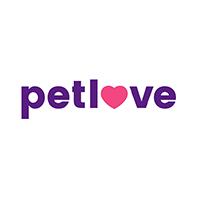 Logo_Pet_Love.png