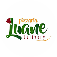 Logo_Luane_Pizzaria_Delivery.png