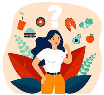 Respostas para suas dúvidas sobre o vale-alimentação e o vale-refeição