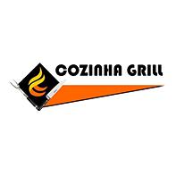 Logo_Cozinha_Grill.png
