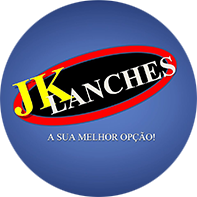 Logo_JK_Lanches.png