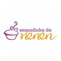 Logo_Empadinha_da_Nenen.png