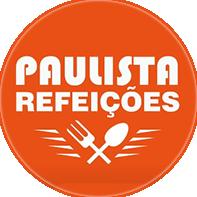 Logo_Paulista_Refeicoes.png