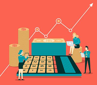 Wizeo ajuda sua empresa a reduzir custos com tecnologia de ponta