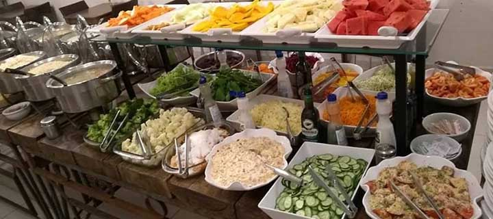 Banner_Restaurante_Tres_Gurias.jpg