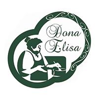 Logo_Dona_Elisa_Recanto_Mineiro.png