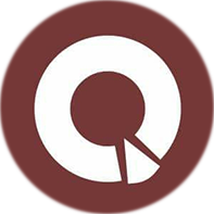 Logo_Q_Pizzas.png