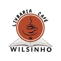 Logo_Livraria_Cafe_do_Wilsinho.png