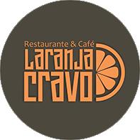 Logo_Restaurante_Laranja_Cravo.png