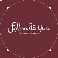 Logo_Restaurante_Folha_de_Uva.png