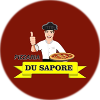 Logo_Pizzaria_du_Sapore.png