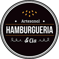 Logo_Hamburgueria_Cia.png
