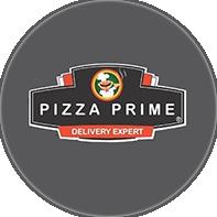 Logo_Pizza_Prime.png