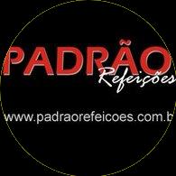 Padrão_logo.png