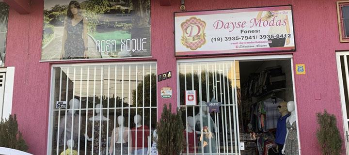 Banner_Dayse_Modas.jpg