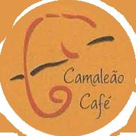 Logo_Camaleao_Cafe_Restaurante.png