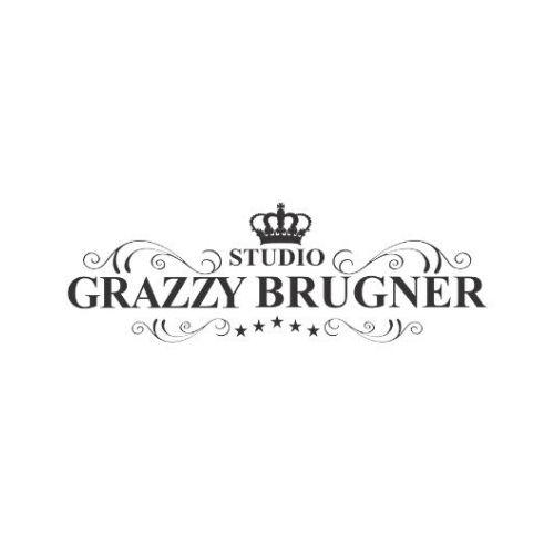 Logo_GrazzyBrugner.jpg