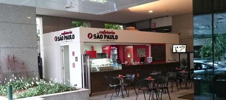 Banner_Cafeteria_Sao_Paulo.jpg