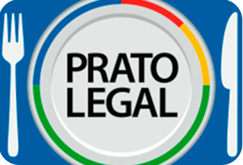 prato_legal.png