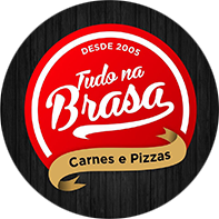Logo_Tudo_na_Brasa_Carnes_e_Pizzas.png