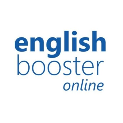Logo - English Booster Online.jpg