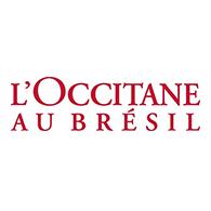 Logo_Loccitane.png