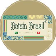 Logo_Batata_Brasil.png
