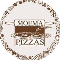 Logo_Moema_Pizzas.png