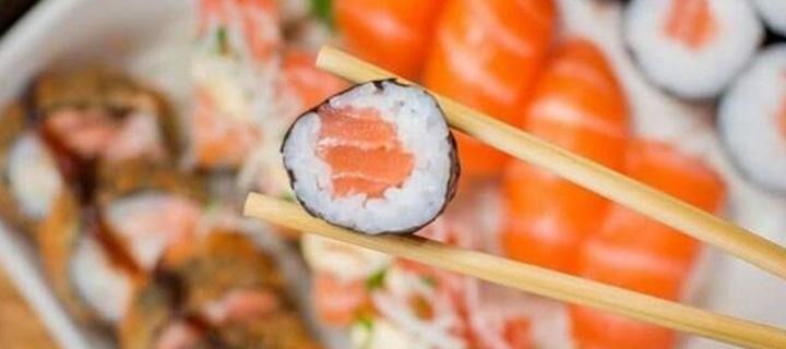 Banner_PinguimSam_Delivery_Sushi_Paranagua.jpg