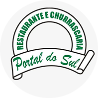 Logo_Portal_do_Sul_Restaurante_e_Churrascaria.png
