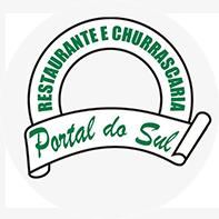 Logo_Portal_do_Sul_Restaurante_e_Churrascaria.png