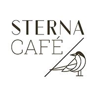 Logo_Sterna_Cafe.png