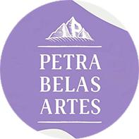 Logo_Cine_Petra_Belas_Artes.png