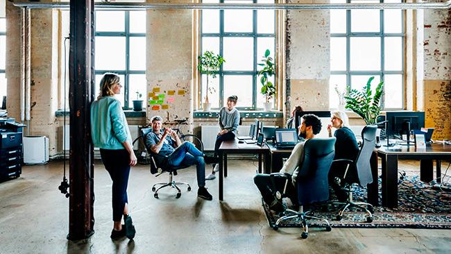 Aprenda a otimizar tarefas na PME para sua empresa sobreviver na crise