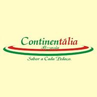 logocontinentalia.png