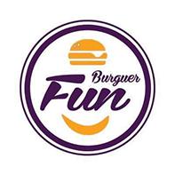 Logo_Burguer_Fun_Hamburgueria.png
