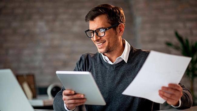 Como funciona a retenção de talentos para pequenas e médias empresas