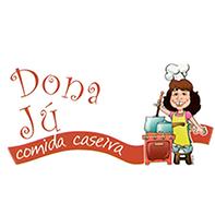 Logo_Dona_Ju_Restaurante.png
